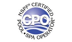 nspf-certified-pool-spa-operator