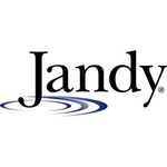 Jandy Pool Equipment Repairs & Installation