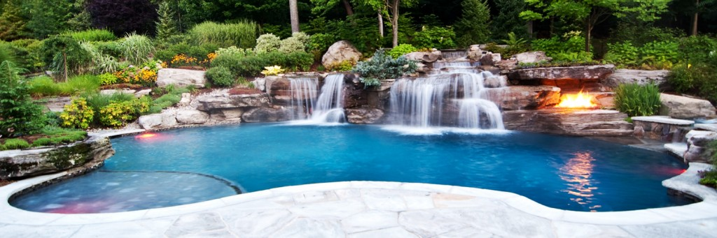3 Tips for a Successful and Stunning Pool Remodel