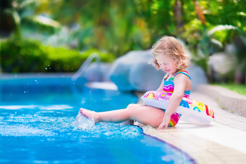 3 Reasons Why It Is In Your Best Interest To Hire A Pool Service To Clean Your Pool
