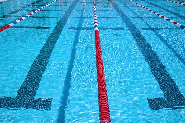 How Chlorine Sensitivity Impacts Your Pool Company Aquanomics Pools