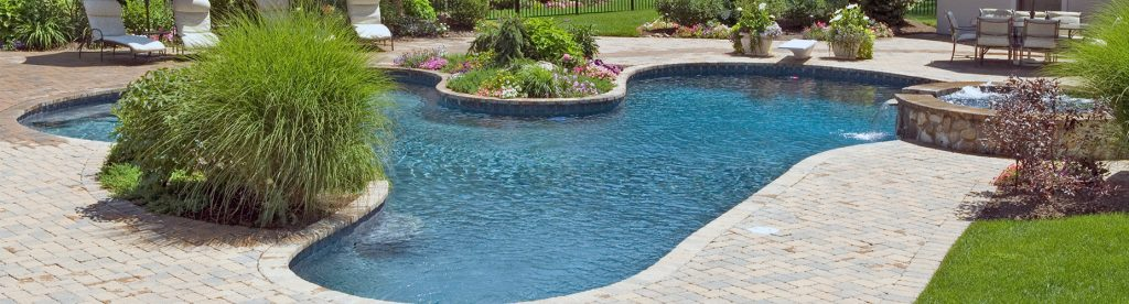 Salt Water Pool Vs. Chlorine Water Pool—How Do They Compare?