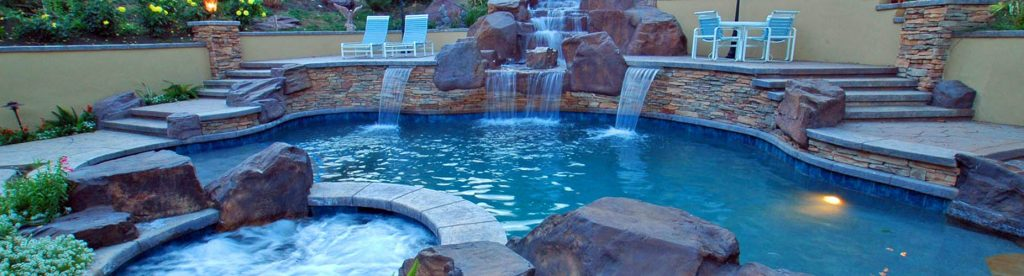5 Popular Swimming Pool Remodeling Ideas You Should Consider