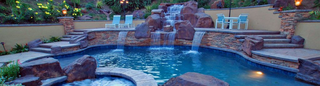 3 Important Reasons To Remodel Your Pool3 Important Reasons To Remodel Your Pool
