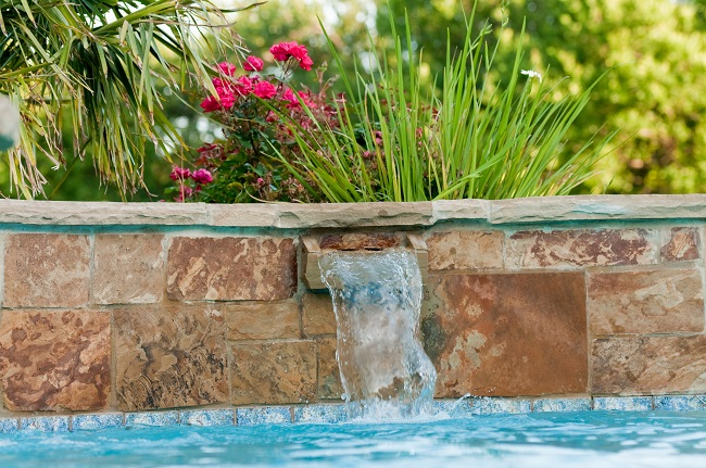 Pool Remodeling after Buying a Fixer-Upper Home