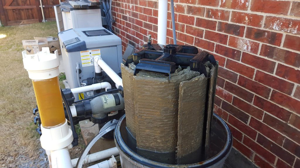 How Often Do You Replace Pool Filters