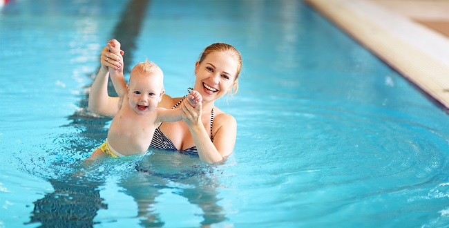 Have Chlorine Sensitivity? Do These Things to Minimize Exposure