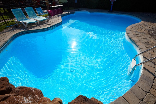 Reasons to Change the Size or Depth of your Pool