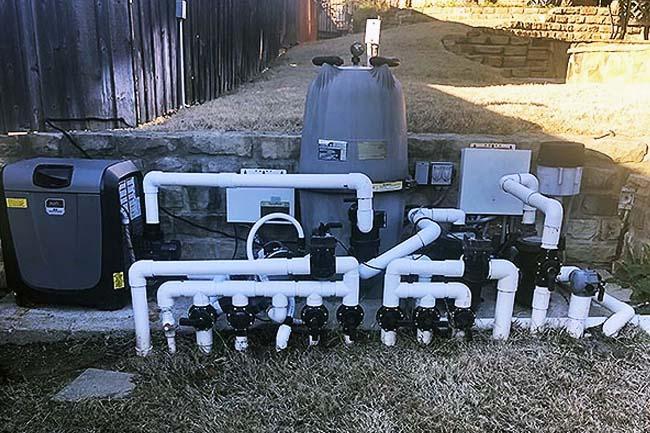 pool-equipment-repair