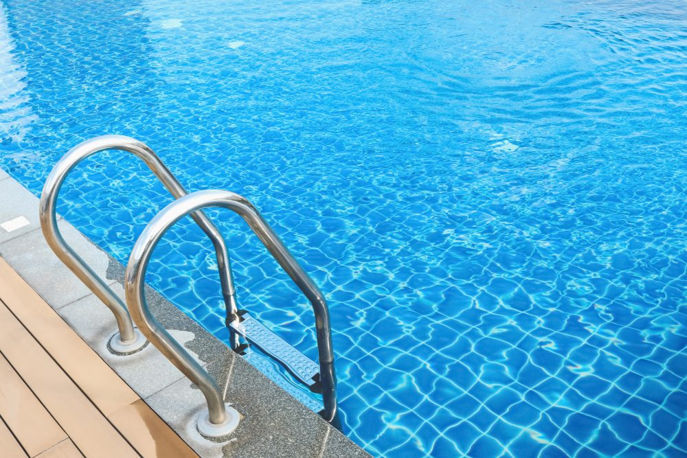 3 Signs Your Pool Needs to be Serviced