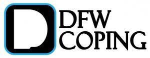 DFW-Coping