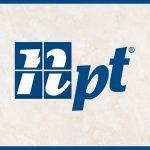 NPT-National Pool Tile